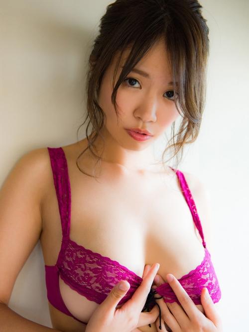 菜乃花 57