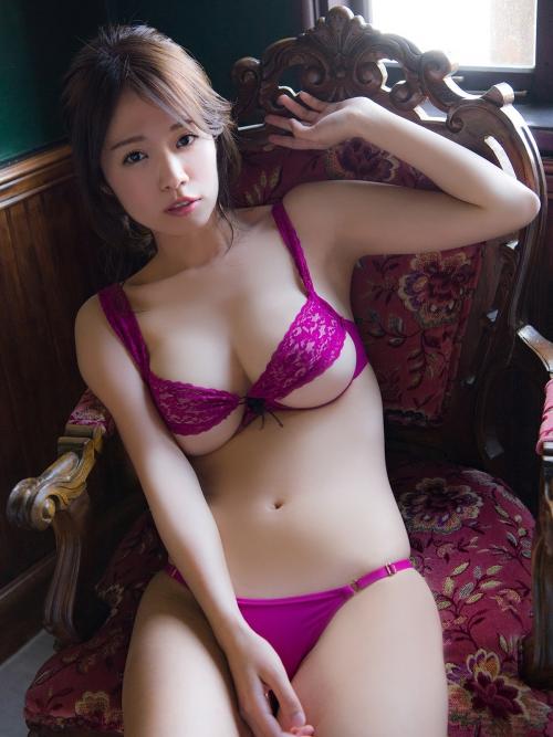 菜乃花 64