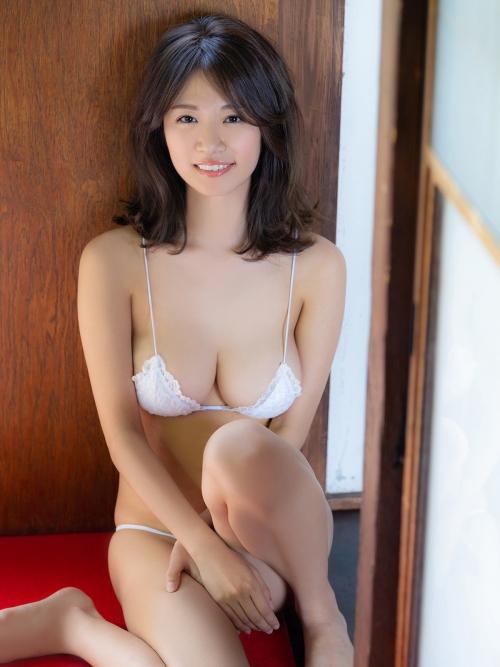 菜乃花 98