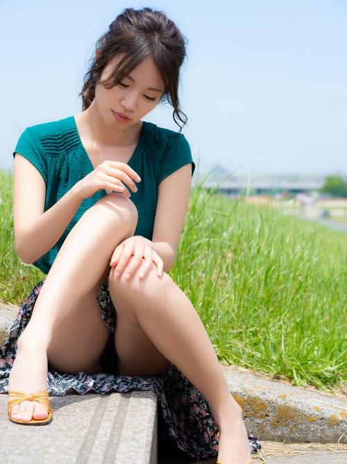菜乃花 104