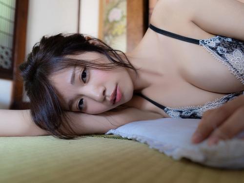 菜乃花 127