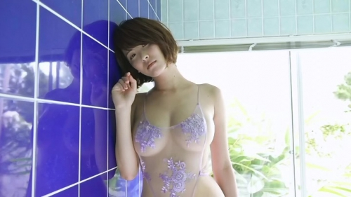 奈月セナ 52