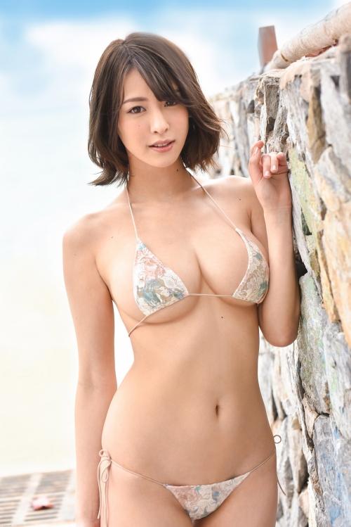 奈月セナ 03
