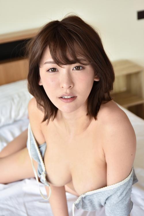 奈月セナ 05