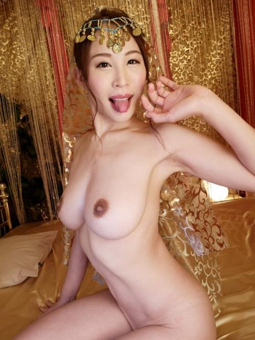 乳首 おっぱい 12