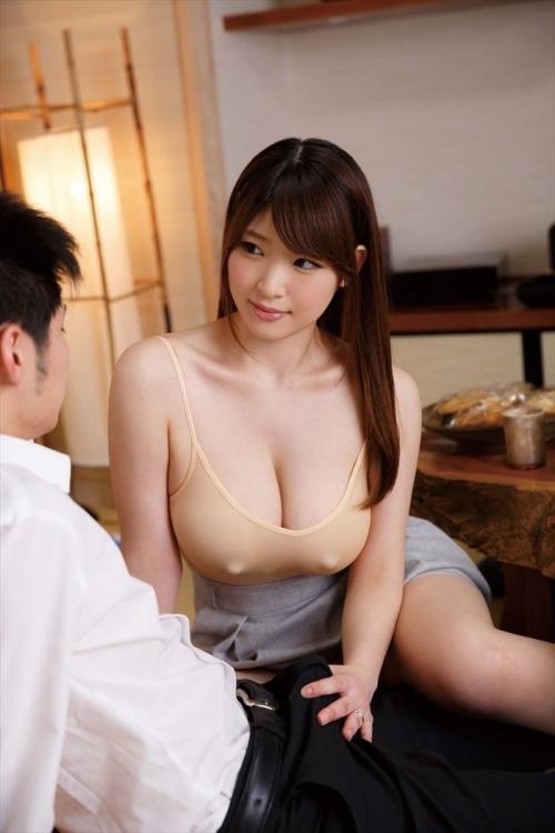乳首 おっぱい 44