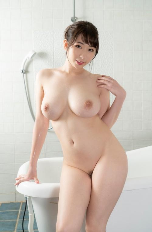 乳首 おっぱい 95