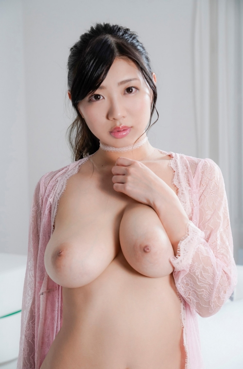 乳首 おっぱい 96
