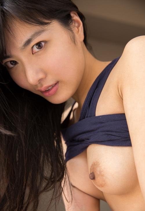 乳首 おっぱい 119