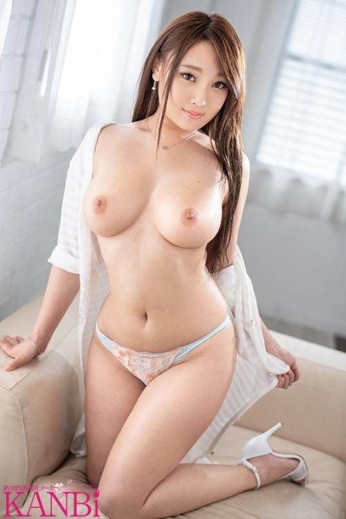乳首 おっぱい 18