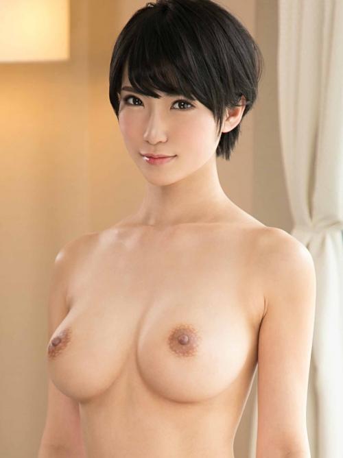 乳首 おっぱい 30