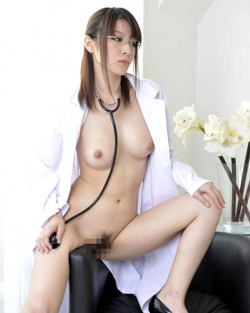 女医 59