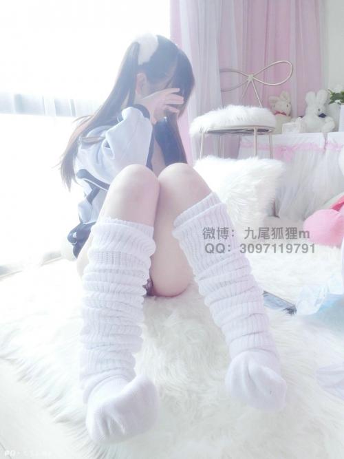 中国 九尾狐狸m 自撮り 47