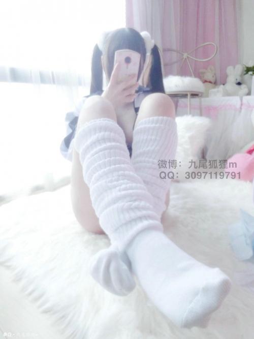 中国 九尾狐狸m 自撮り 48