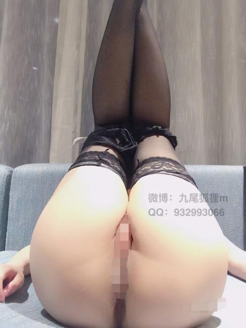 九尾狐狸m 62