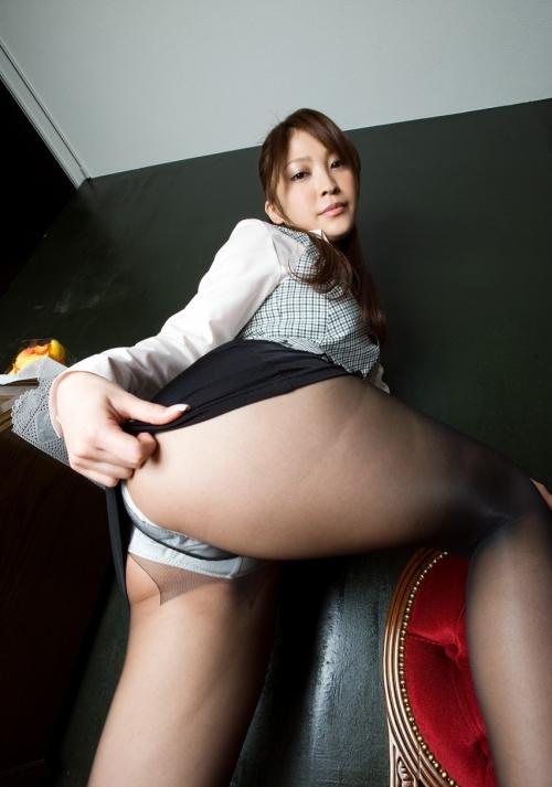 OL エロ尻 21