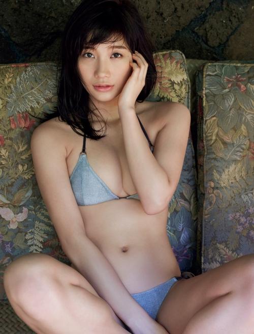 小倉優香 39