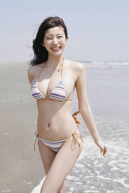 小倉優香 47