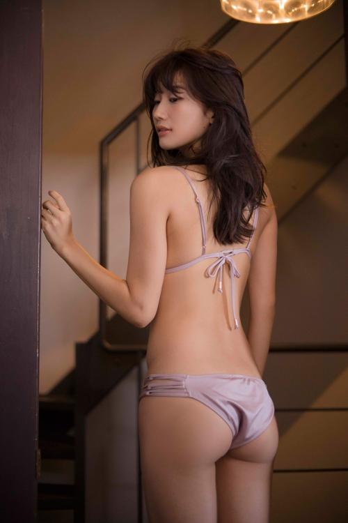 小倉優香 55