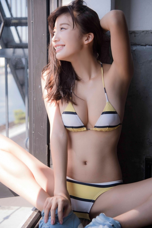 小倉優香 58