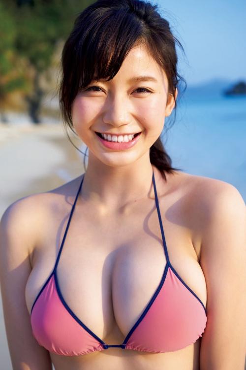 小倉優香 70