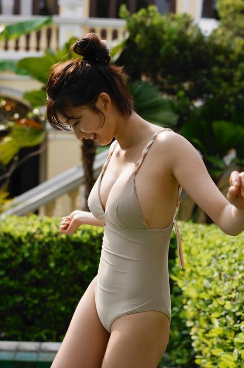 小倉優香 87
