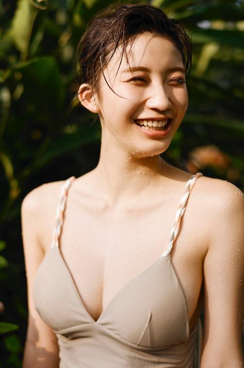 小倉優香 92