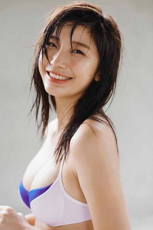 小倉優香 96