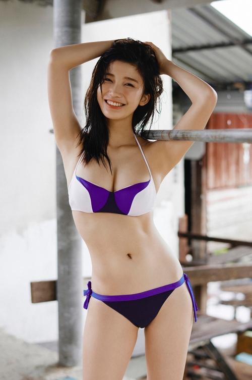 小倉優香 97