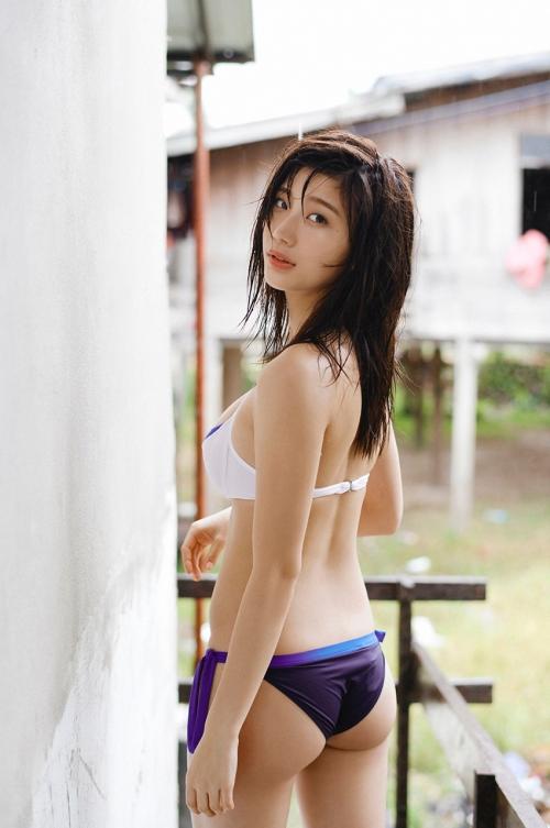 小倉優香 98