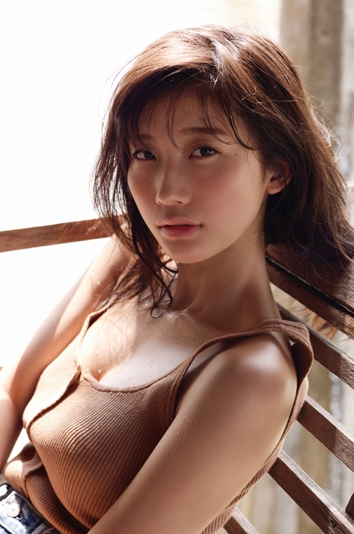 小倉優香 107