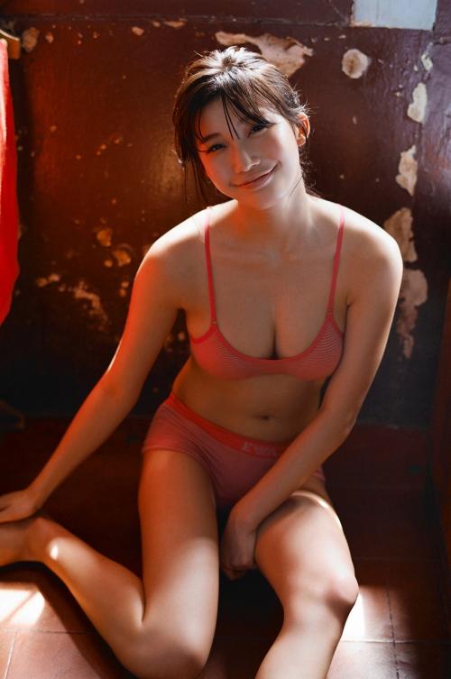 小倉優香 126