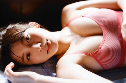 小倉優香 129
