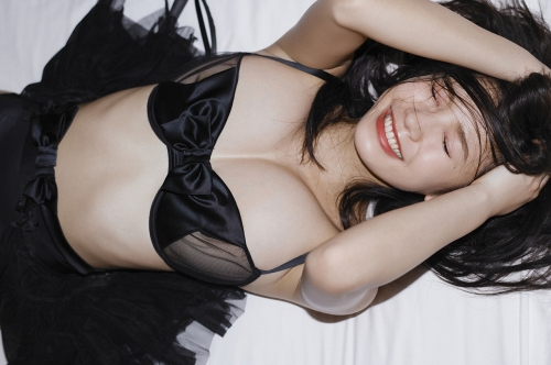 小倉優香 160
