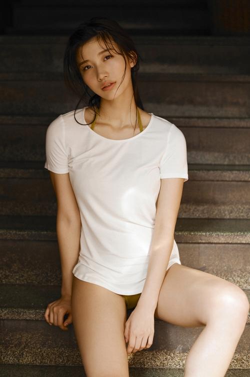 小倉優香 163
