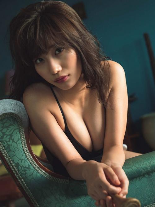 小倉優香 12
