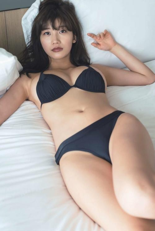 小倉優香 16