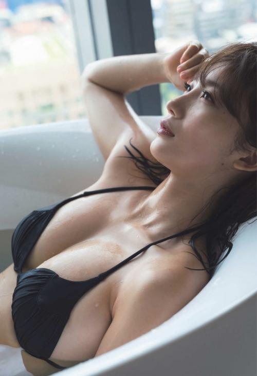 小倉優香 17