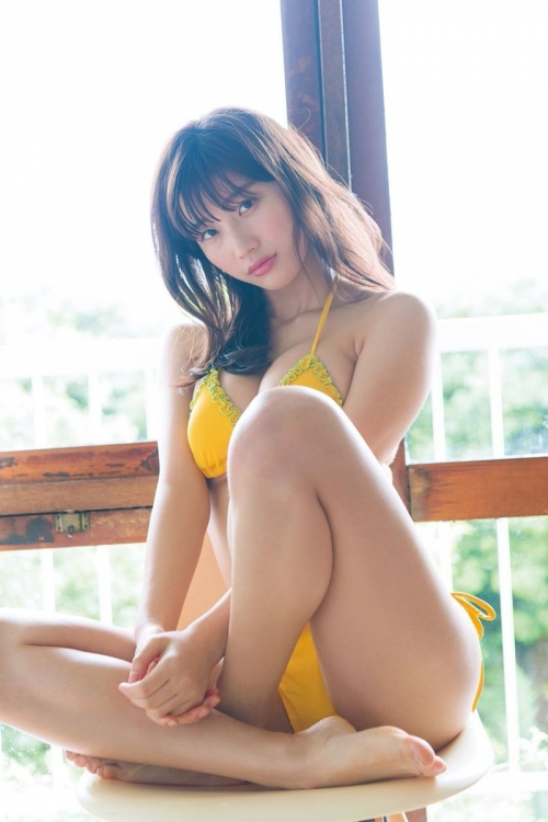 小倉優香 29