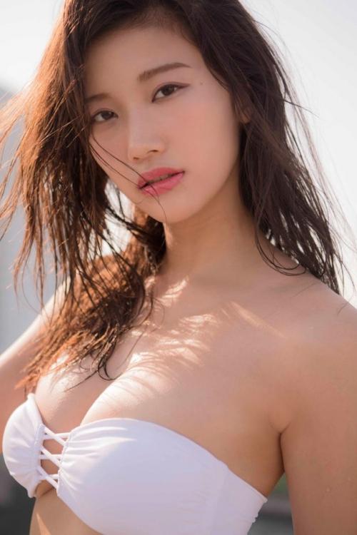 小倉優香 32