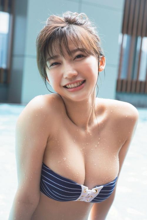 小倉優香 33