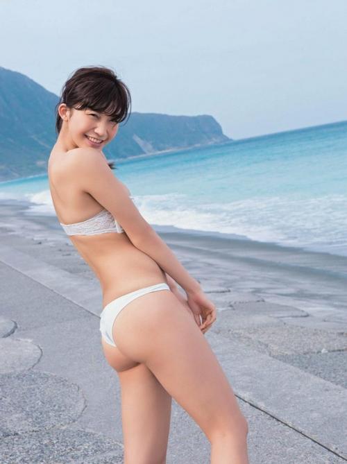 小倉優香 34