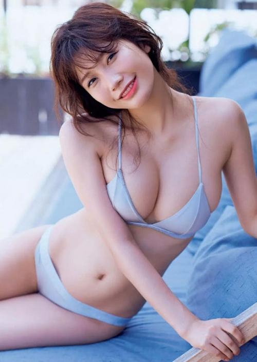 小倉優香 42