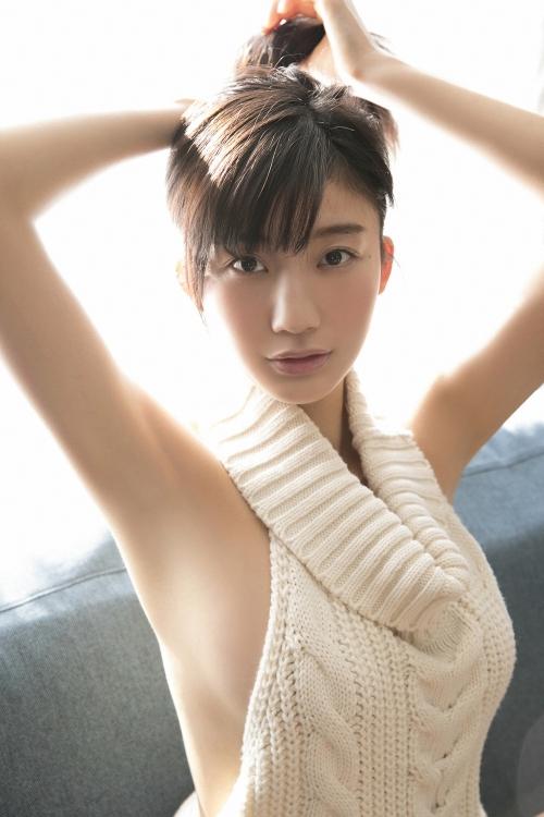 小倉優香 61