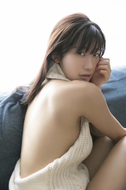 小倉優香 64