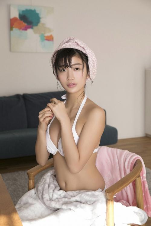 小倉優香 69