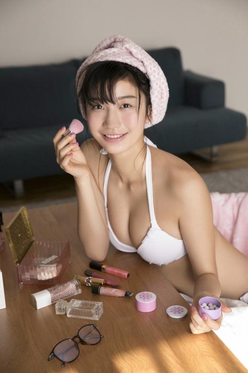 小倉優香 71