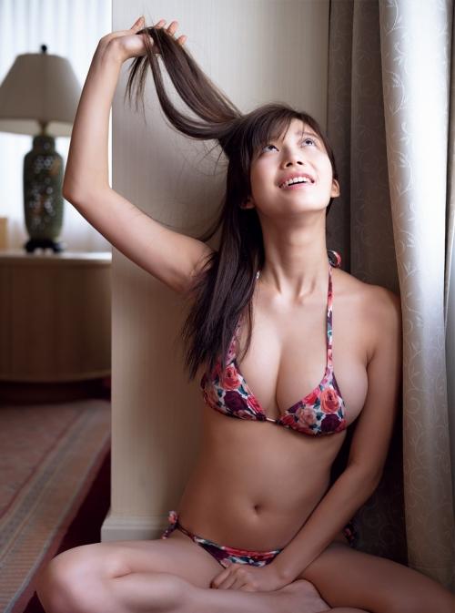 小倉優香 14