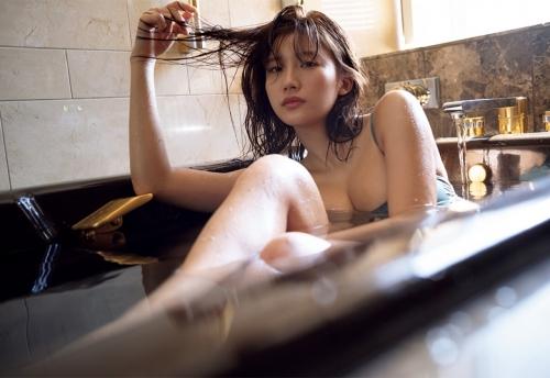 小倉優香 18