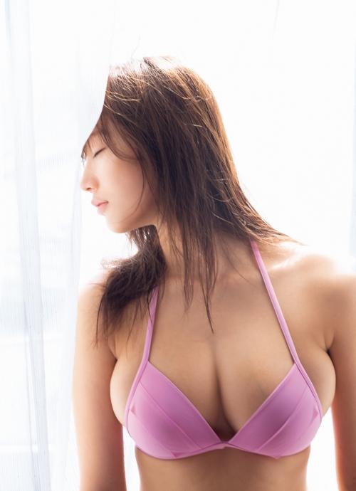 小倉優香 21